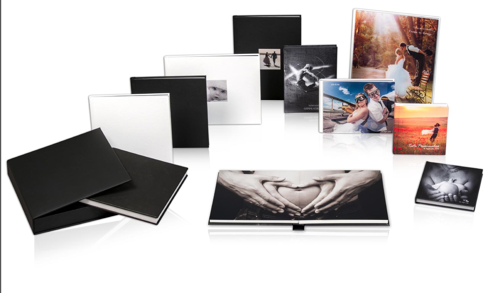 Les offres livres Laorida 2015 !